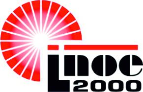 LNOE 2000