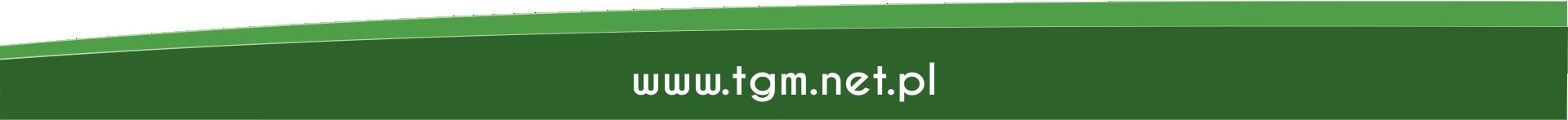 www.tgm.net.pl