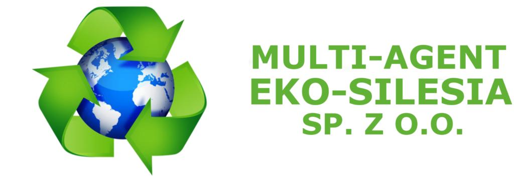 Współpraca MULTI-AGENT EKO – SILESIA SP. Z O.O. z TGM