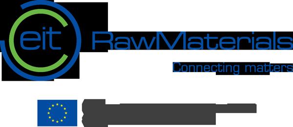 TGM Raw Materials