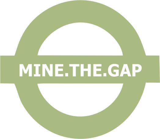 TGM main the gap
